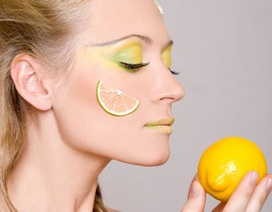 5 cách đơn giản để loại bỏ chất nhờn trên da