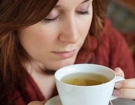 Thực phẩm tốt - xấu cho bệnh viêm xoang