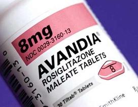 Trò kinh doanh bệnh tật của các tập đoàn dược phẩm