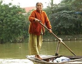 Bí quyết thọ 100 tuổi của ngôi làng ở Huế
