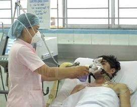 Phát hiện hai mẫu gia cầm dương tính với vi rút H7 tại Việt Nam