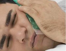 5 biểu hiện báo hiệu bệnh tim