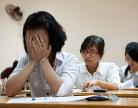 Bất ổn tâm lý lứa tuổi thanh-thiếu niên: Hậu quả khó lường