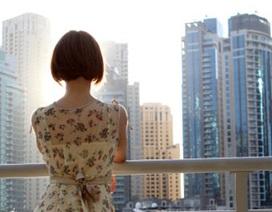 Cuộc sống thành thị ảnh hưởng đến cơ thể như thế nào?