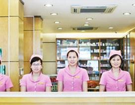 Phòng khám 125 Thái Thịnh – 15 năm – Một chặng đường