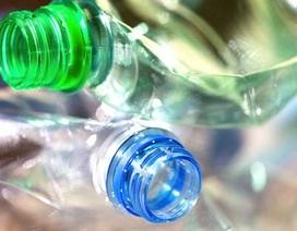 5 cách để hạn chế tiếp xúc với hóa chất BPA