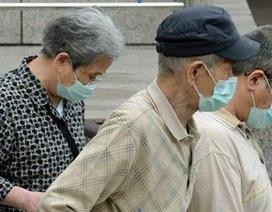 Chờ vắc xin chống cúm gia cầm H7N9 đầu tiên