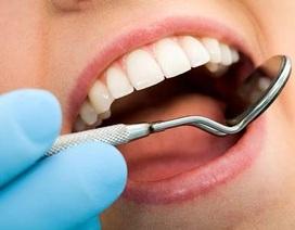 Chăm sóc nướu răng: tiền đề của sức khỏe