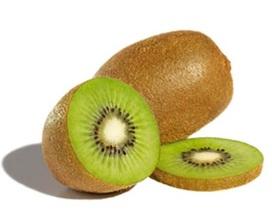 Bật mí của chất chống oxy hóa trong trái kiwi