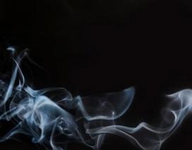 Khí độc làm tăng hiệu quả của thuốc điều trị ung thư
