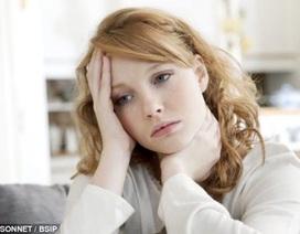 Vì sao ngừng nhai kẹo cao su giúp giảm đau đầu?
