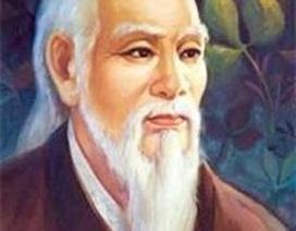 Giữ gìn sức khỏe ngày Tết theo lời khuyên của Hải Thượng Lãn Ông