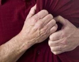 Giảm nguy cơ đột quỵ bằng 10 bước cơ bản