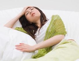 Những điều cần biết về bệnh cúm H7N9 trên người