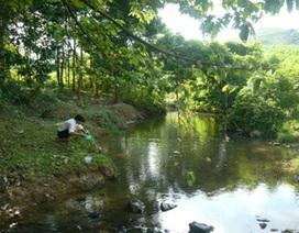 Sốt rét tại Thừa Thiên Huế tiếp tục giảm