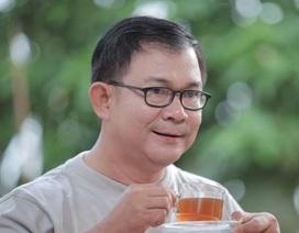 Những điều nên biết về trà túi lọc