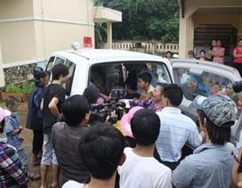 Quảng Trị: 3 trẻ sơ sinh tử vong do tiêm nhầm thuốc độc