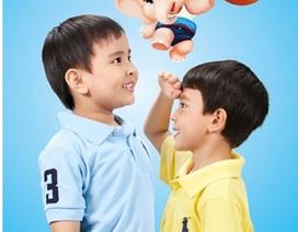 Vì sao nên dùng sữa chua dành riêng cho trẻ nhỏ?