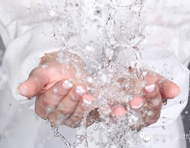 10 việc cần rửa tay ngay sau khi xong