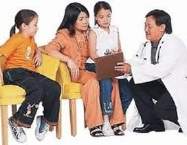 Phòng khám gia đình được thanh toán bảo hiểm y tế