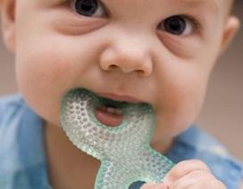 Cảnh báo về tác hại của lidocaine bôi miệng ở trẻ em