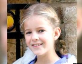 Mỹ: Bé gái 9 tuổi chết do amip ăn não