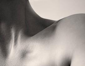 Những bí mật thú vị của làn da