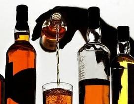 10% số người chết liên quan đến bia rượu
