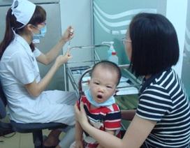 Hà Nội: Đề xuất tiêm viêm não Nhật Bản miễn phí cho trẻ tới 14 tuổi