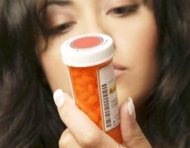 Nhiều bệnh nhân dùng sai đơn thuốc và cách khắc phục
