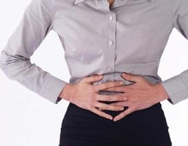 Viêm đại tràng - điều trị càng sớm càng tốt