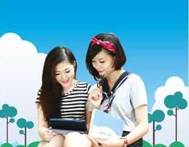 Những dịch vụ tiện ích của MobiFone