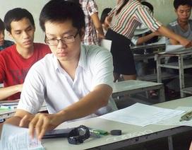ĐH Nha Trang công bố chỉ tiêu dự kiến năm 2015
