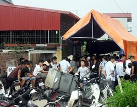 Hà Nội: Nữ chủ lò mổ gà bị sát hại dã man tại nhà riêng