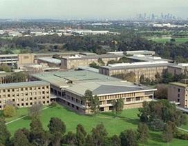 Chương trình Thạc sỹ Kinh doanh Quốc tế của ĐH La Trobe, Úc