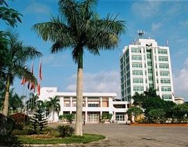 Thanh tra ĐH Quốc gia Hà Nội: Hướng xử lý văn bằng thạc sĩ