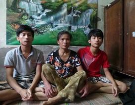 Thủ khoa ĐH Y Hà Nội sẽ được tạo điều kiện để đi học