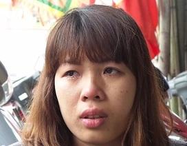 Vụ hàng trăm giáo viên mất việc: Bắc Ninh tiến tới xóa bỏ lao động hợp đồng