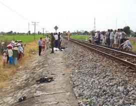 2 ngày, 4 người chết vì tai nạn nghiêm trọng