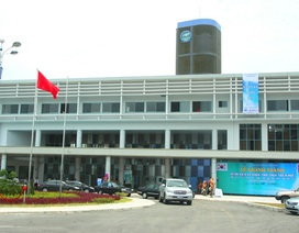 Khai trương BV Đa khoa phía bắc tỉnh TT-Huế