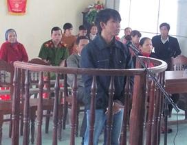 10 năm tù cho tài xế gây vụ tai nạn thảm khốc ở Huế