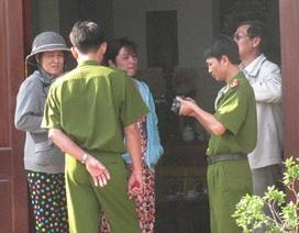 Chị gái bà Liễu: Không bất ngờ với kết luận của CQĐT