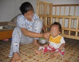 Mất giọng Hà Nội: Đừng đổ oan cho người giúp việc