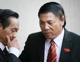 Cái khó của ông Nguyễn Bá Thanh