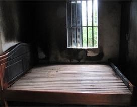 Vụ đốt 6 người: Gia đình đau đớn, chính quyền thờ ơ?
