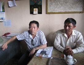 """Bộ Công an vào cuộc vụ """"côn đồ"""" đánh dân ở Tiên Lãng"""