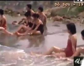 Nhớ về mùa hè nóng bất thường năm 1973