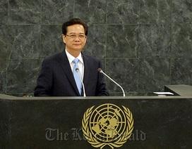 Động lực mới để Việt Nam trở thành điểm đầu tư hấp dẫn nhất Đông Nam Á