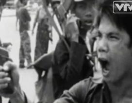 Đánh đổ chế độ diệt chủng, chiến thắng của giá trị nhân văn