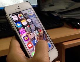 Phát hiện chấn động: Hơn 14.000 số điện thoại bị nghe lén, theo dõi